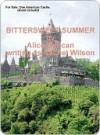 Bittersweet Summer - Rachel Wilson