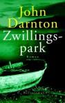 Zwillingspark. - John Darnton