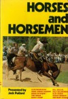 Horses and horsemen - Jack Pollard