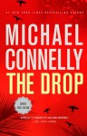 The Drop: Limited signed first edition (Harry Bosch) - Michael Connelly