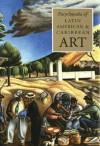 Encyclopedia of Latin American & Caribbean Art - Jane Turner