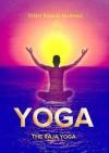 The Raja Yoga - Yogi Ramacharaka