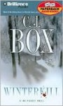Winterkill - C.J. Box, Ray Gautreau