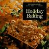 Holiday Baking - Jeanne Thiel Kelly, Allan Rosenberg