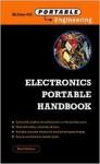 Electronics Portable Handbook - Stan Gibilisco