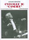 """Overture to """"Candide"""" - Leonard Bernstein"""