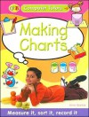 Making Charts - Anne Rooney