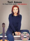 Tori Amos for Fingerstyle Guitar - Tori Amos