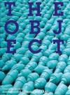 The Object - Antony Hudek
