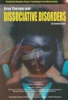 Drug Therapy and Dissociative Disorders - Autumn Libal