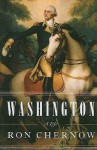 Washington: A Life (Thorndike Nonfiction) - Ron Chernow