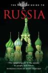 Britannica Guide to Russia - Encyclopaedia Britannica