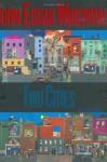 Two Cities: A Love Story - John Edgar Wideman
