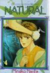 Natural Vol. 4 - Minako Narita