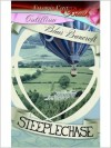 Steeplechase - Blair Bancroft
