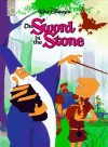 The Sword in the Stone (Disney Classic) - T.H. White