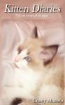 Kitten Diaries - Conny Manero