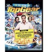 The Big Book of Top Gear 2011 - Jeremy Clarkson, Richard Hammond, James May, BBC, BBC Books, The Stig
