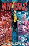 Invincible, Vol. 14: The Viltrumite War - Ryan Ottley, Robert Kirkman