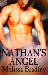 Nathan's Angel - Melissa Bradley