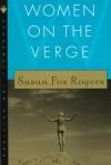Women on the Verge - Susan Fox Rogers