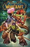 World of Warcraft vol. 4 - Walter Simonson, Louise Simonson, Mhan Bowden