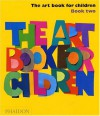 The Art Book for Children - Book Two - Phaidon Press