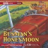Busman's Honeymoon: A Full-Cast BBC Radio Drama - Full Cast, Ian Carmichael, Dorothy L. Sayers
