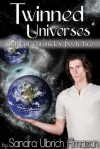 Twinned Universes - Sandra Ulbrich Almazan