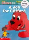 A Job for Clifford, Leslie McGuire - Leslie McGuire, Bob Roper