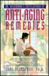 Dr. Heinerman's Encyclopedia of Anti-Aging Remedies - John Heinerman