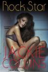 Rock Star - Jackie Collins, Brian Aris