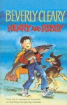 Henry and Ribsy 50th Anniversary Edition - Beverly Cleary, Louis Darling