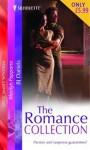 The Romance Collection - B.J. Daniels, Anne Marie Winston, Marilyn Pappano