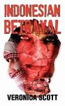Indonesian Betrayal - Veronica Scott