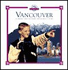 Vancouver - Barbara Radcliffe Rogers, Stillman Rogers