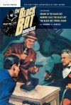 The Black Bat Omnibus Volume 1 - Norman A. Daniels, Tom Johnson