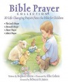 Bible Prayer Collection: 30 Life-Changing Prayers from the Bible for Children - Stephen Elkins