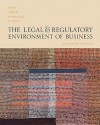 Legal and Regulatory Environment of Business W/Ybtj DVD and Olc with Powerweb [With CDROM and DVD] - O. Lee Reed, Peter J. Shedd, Jere W. Morehead