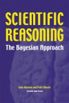 Scientific Reasoning: The Bayesian Approach - Colin Howson, Peter Urbach
