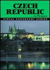 Czech Republic In Pictures - Lerner Publishing Group, Lerner Publishing Group