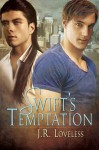 Swift's Temptation - J.R. Loveless