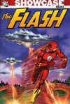 Showcase Presents: The Flash, Vol. 1 - Robert Kanigher, John Broome, Gardner F. Fox, Carmine Infantino, Joe Giella