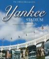 Yankee Stadium - Mark Vancil