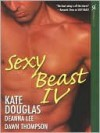 Sexy Beast IV - Kate Douglas, Deanna Lee, Dawn Thompson