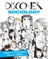 Discover Sociology - William J. Chambliss
