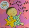 Sign and Sing Along: Twinkle, Twinkle Little Star - Annie Kubler