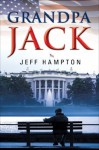 Grandpa Jack - Jeff Hampton