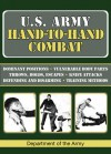 U.S. Army Hand-to-Hand Combat - U.S. Department of the Army