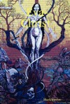 Eva-Christ - Mark Foster